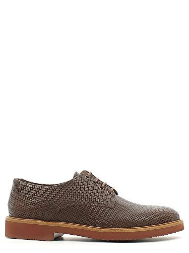 MARITAN 111556MG 2140 Lace-up heels Man Braun
