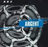 Complete BBC Sessions by Argent