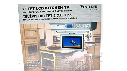 inch under cabinet counter kitchen combo and digital am tv turned play childrens mount best buy