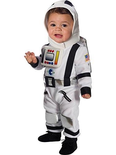 (Rubie's Lil' Astronaut Baby,)