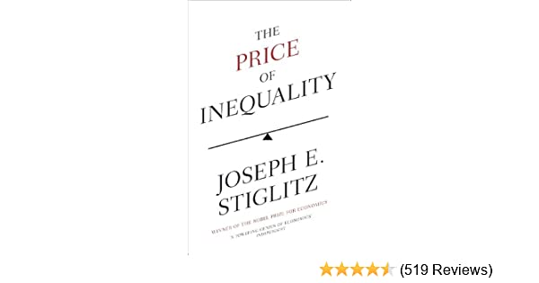 The price of inequality kindle edition by joseph stiglitz the price of inequality kindle edition by joseph stiglitz politics social sciences kindle ebooks amazon fandeluxe Image collections