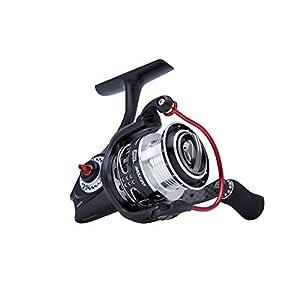REVO Spinning Reel MGX 20 SP/L