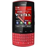 Nokia Asha 303 Unlocked Touchscreen Price