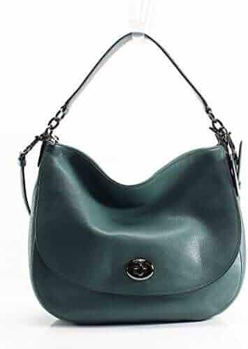 118d6467c1bc Shopping Hobo - Coach - Shoulder Bags - Handbags   Wallets - Women ...