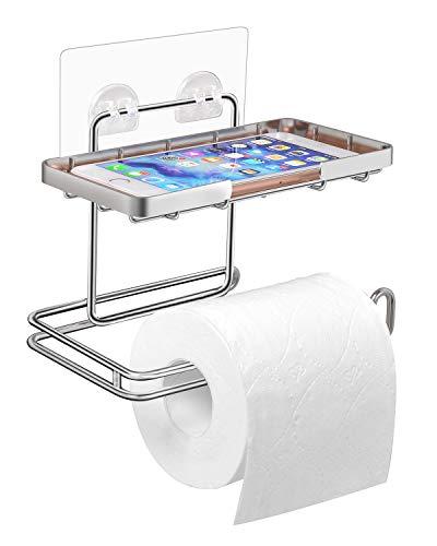 Top Toilet Paper Holders