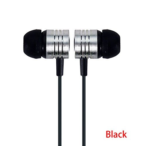 (You May In-Ear Headset For Iphone Ipod Mp3 Pda Psp Cd/Dvd Player)