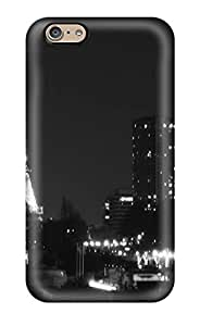 NhUqxdE11420hwiVn Case Cover For Iphone 6/ Awesome Phone Case