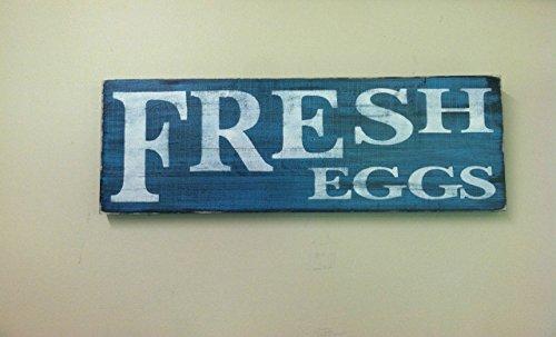 fresh-eggs-18-x-6-inch-wood-sign
