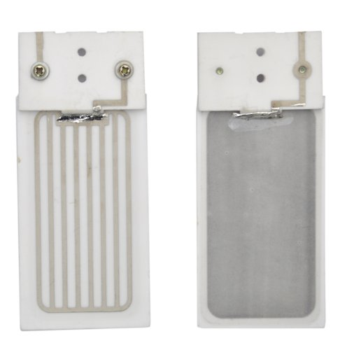 A2Z Ozone C-3500 Ceramic Ozone Plates for A7K and Air 7000 Model Air Purifiers