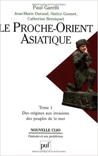 La Bibliothèque d'histoire ancienne - Page 3 41xK9vuYejL._SX311_BO1,204,203,200_