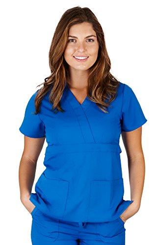 UltraSoft Premium Pocket Medical Scrub product image