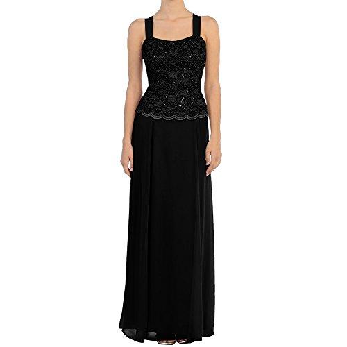 Lindgr¨¹n Kleid Spitze Jacken Kleider formale lange Wraps Chiffon Mutter der mit HWAN Braut zU7A7v