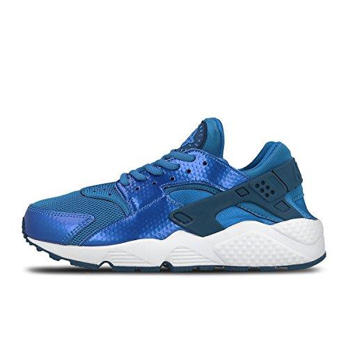 Bleu Nike Chaussures Femme Trail de 405 Bleu 634835 cpqYwKqU6W