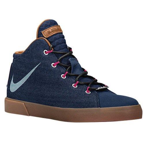 Nike Lebron XII NSW Lifestyle