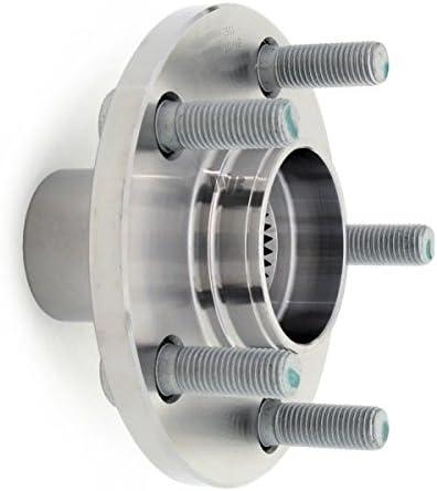 WJB SPK301 Wheel Hub