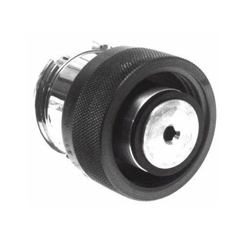 ZDMak Expansion Tank Adapter Tool for BMW Radiator Cooling