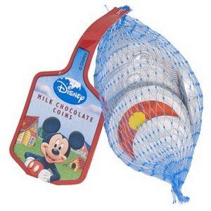Amazon.com: Buen Producto steenland Disney Chocolate de ...