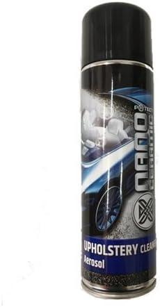 NOPNOG T/ête dextracteur pour r/éparation de bosses de voiture sans peinture M10 en alliage daluminium