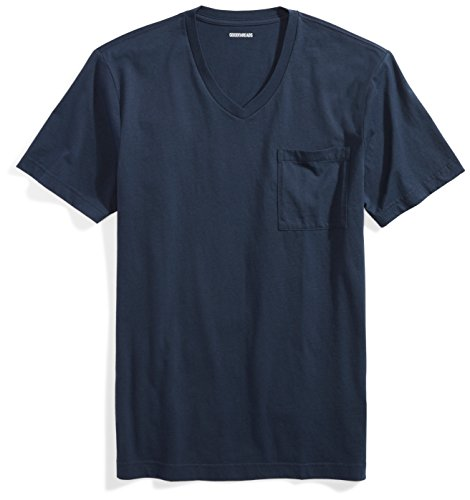 Amazon Brand Goodthreads Perfect Short Sleeve product image