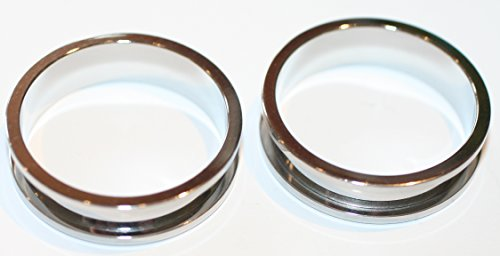 35 mm gauges - 8