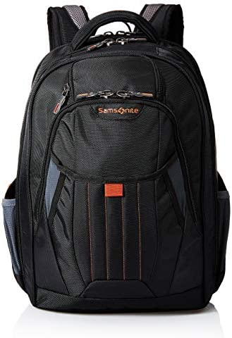 Samsonite Tectonic Large Backpack One'size