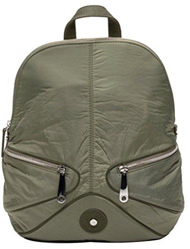 Ala Mode Bags - 2