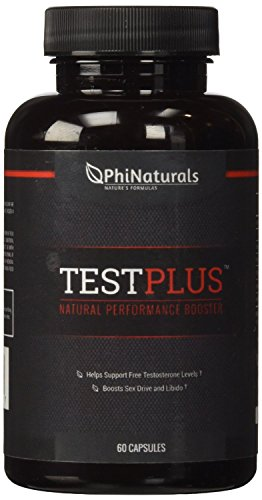 Phi-Naturals-TestPlus-Testosterone-Booster-60-Capsules