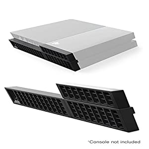 PS4 - Cooling System - Intercooler Slim (Nyko) by hongthaishop