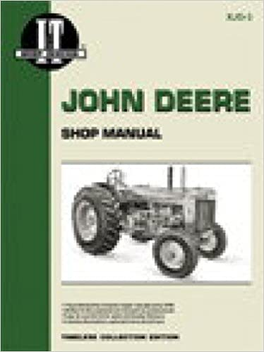 "JD-3 John Deere Model R sel Tractor Repair Manual ... John Deere Wiring Diagram on john deere 345 diagram, john deere repair diagrams, john deere rear end diagrams, john deere electrical diagrams, john deere fuse box diagram, john deere fuel gauge wiring, john deere 3020 diagram, john deere voltage regulator wiring, john deere 42"" deck diagrams, john deere starters diagrams, john deere 310e backhoe problems, john deere power beyond diagram, john deere gt235 diagram, john deere tractor wiring, john deere riding mower diagram, john deere chassis, john deere cylinder head, john deere sabre mower belt diagram, john deere 212 diagram, john deere fuel system diagram,"