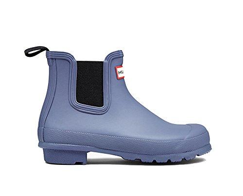 Hunter Womens Original Chelsea Boots PTWmklj