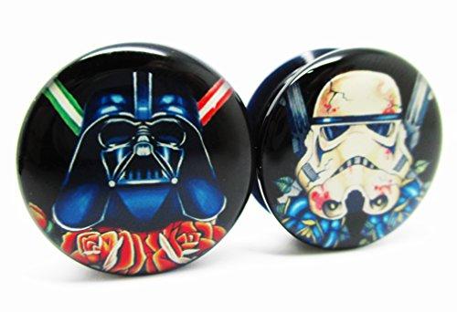 star wars ear plugs - 3