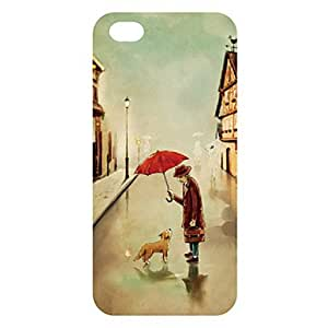 AES - New Technology Hot sell colorful 3D carving cell phone cover case for iphone5/5s33