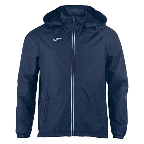 Running Uniforms Navy Impermeable Flash Joma Hombre Y0xEvqw