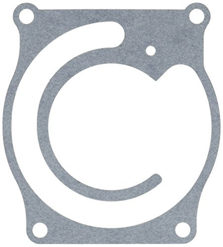 Genuine Nissan (16175-1S700) Throttle Body Gasket ()