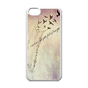 taoyix diy Feather Quote Fly Customized Cover Case for Samsung Galaxy Note 3 N9000,custom phone case ygtg615829
