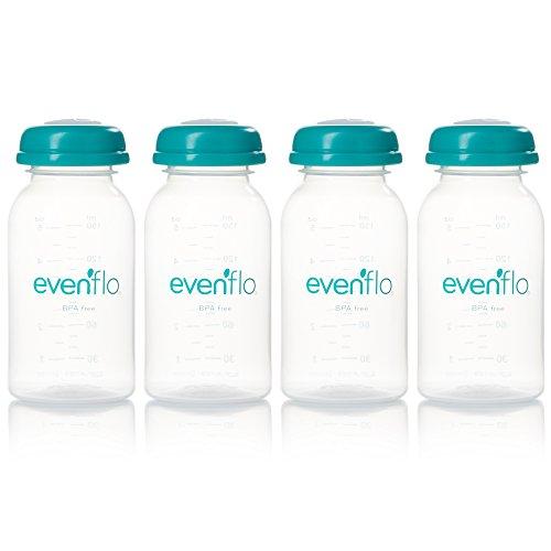 evenflo-milk-collection-bottles5oz4-pack