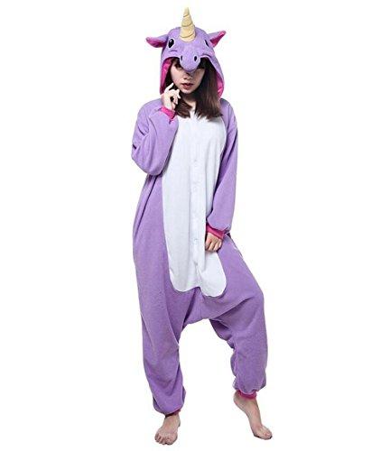 Purpl (Dance Costumes Pajamas)