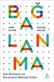 img - for Ba lanma-A k  Bulman n ve Koruman n Bilimsel Yollar  book / textbook / text book