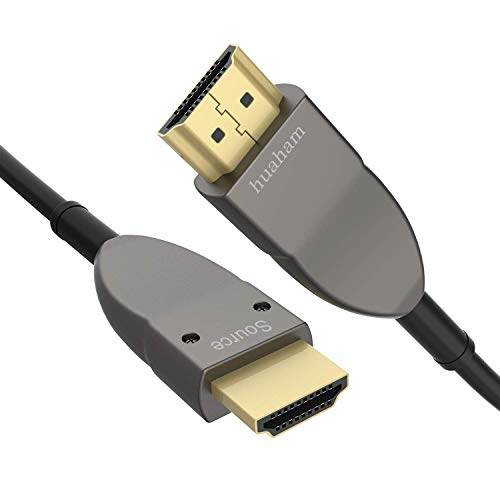 Highest Rated S Video Cables