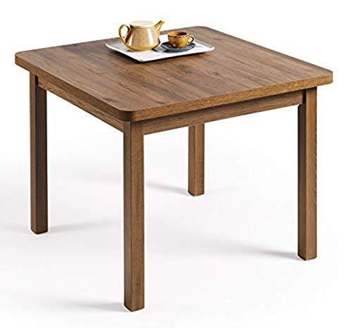 mesa comedor chippendale\