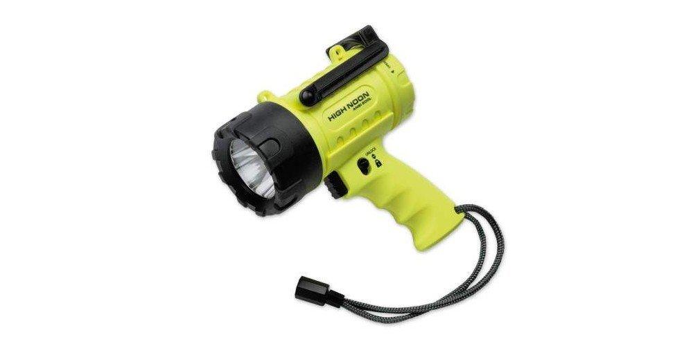 Lampe Projektor Projektor Projektor Wasserdicht brauning zusätzlichem Leistung 300 Lumen B01ATK2CGK Laternen Stabile Qualität fb478f