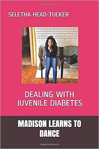 diabetes juvenil marie