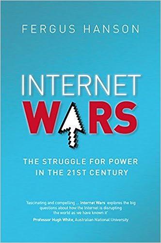 Internet bitterebooks e books by fergus hanson fandeluxe Images