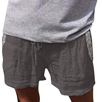 Pantalones Cortos Mujer Pantalon Corto Mujer Pantalon Chandal ...