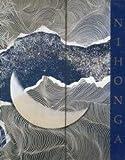 Nihonga, Transcending the Past: Japanese-Style Painting 1868-1968