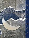 Nihonga, Transcending the Past, Ellen P. Conant and J. Thomas Rimer, 0891780440