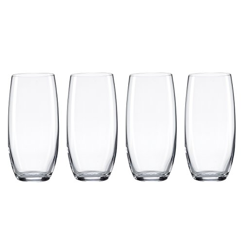 Food & Wine For Gorham The Entertainer All Purposes, Set of 4