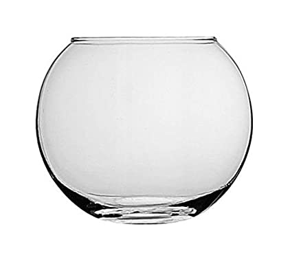 Buy Pasabahce Flora Round Vase (43417) Online at Low Prices in India on cheap round glasses, cheap vases for centerpieces, cheap white ceramic vases, cheap plastic vases, cheap mirrored vases, cheap round beds, cheap round mirrors, cheap round pillows, cheap round baskets, cheap decorative vases, cheap tall vases, cheap round planters, cheap silver vases,