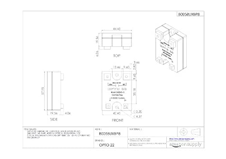 Opto 22 Relay Wiring Diagram - DIY Enthusiasts Wiring Diagrams • Powerflex Wiring Diagram on allen bradley motor starter wiring diagram, powerflex 40 control diagram, powerflex 753 wiring-diagram, 7 prong plug wiring diagram, 1996 f 700 wiring diagram, powerflex 755 wiring, allen bradley relay wiring diagram, 4 wire thermostat wiring diagram, sub panel wiring diagram, gas water heater diagram, schematic wiring diagram,
