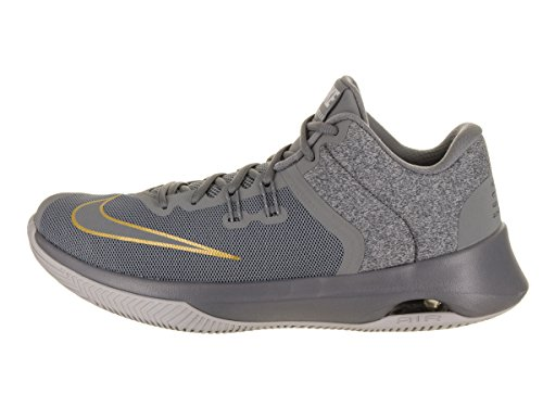 Nike 001 Ryl 852431 Uomo Da Scarpe Freq Ball Basket game rqrCwSO